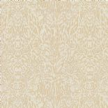 Roberto Cavalli Home No.7 Wallpaper RC18060 By Emiliana Parati For Colemans